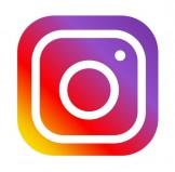 Наши работы в Instagram